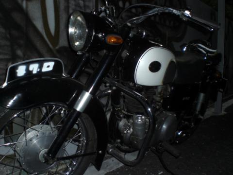 jjvi 002