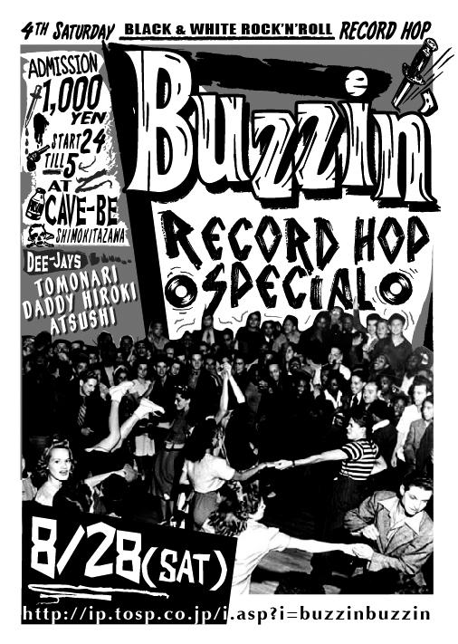 Buzzin8-28.jpg