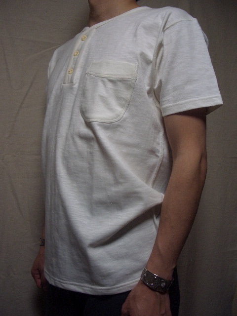 LOT795A_20100722134559.jpg