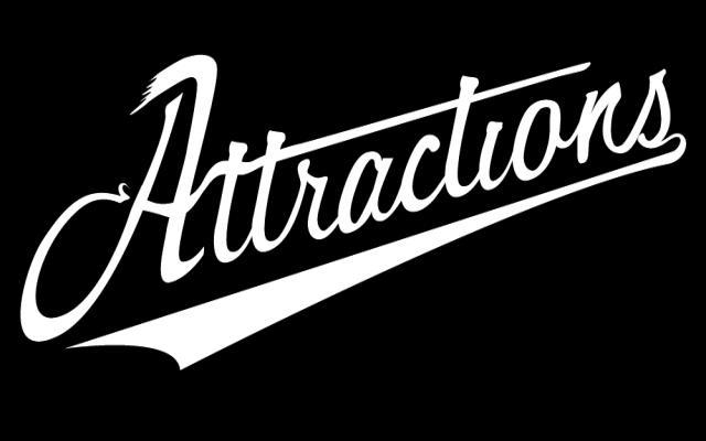 attractions2_convert_20101230034049_20110316222903.jpg