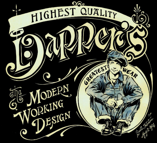 bappers.jpg