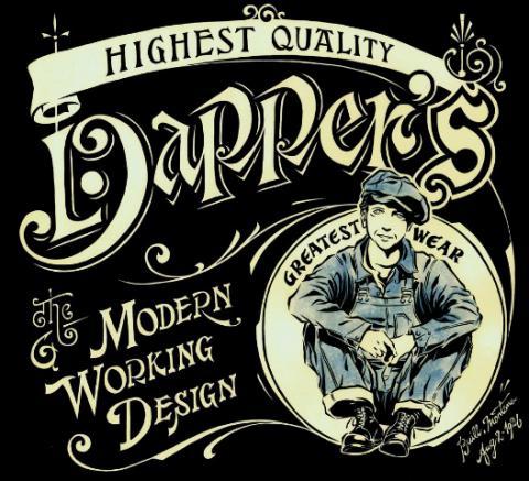 bappers_20111111155315.jpg