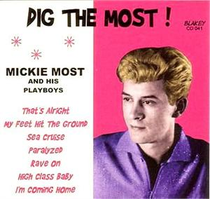 mickie-most-dig-the-most-cd.jpg