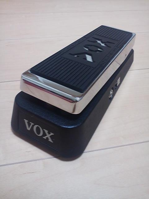 VOX V847-2