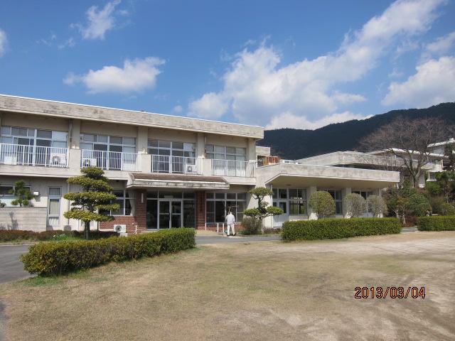 山口県立農業大学