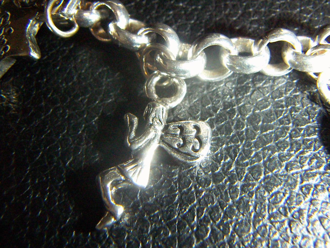 PICT0043_20111022130913.jpg