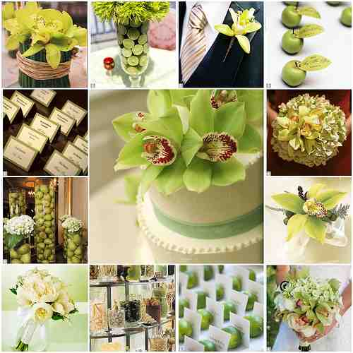 green-wedding-theme.jpg