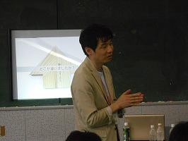 20130703志津川高校CS 076