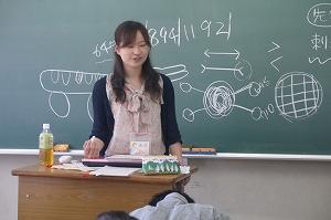 泉松陵20130719