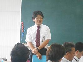 20120907_泉館山_02