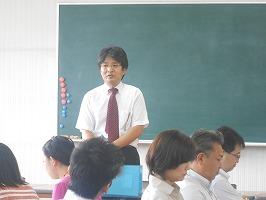 20120907_泉館山_22