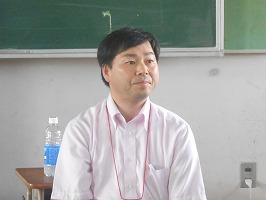 20120907_泉館山_04