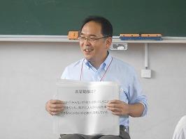 20120907_泉館山_06
