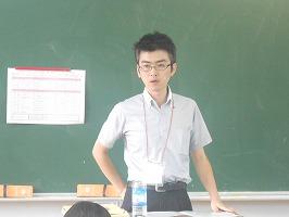 20120907_泉館山_08