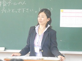 20120907_泉館山_09