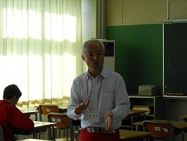 東松島_昼13