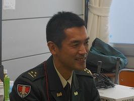 DSCN4377.jpg
