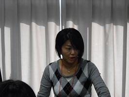 DSCN5900.jpg