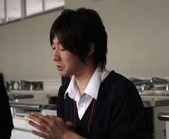 12柴田_22