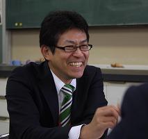 12柴田_26