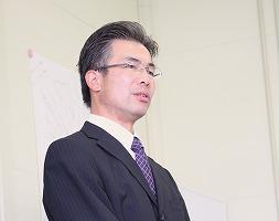 2012水産_03