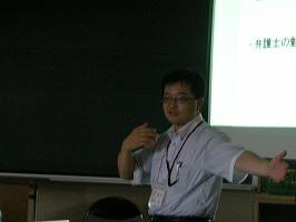 20120907_泉館山_16