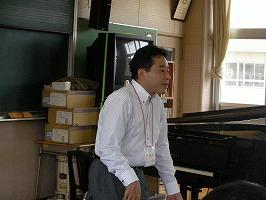20120907_泉館山_20