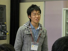 12青陵_014
