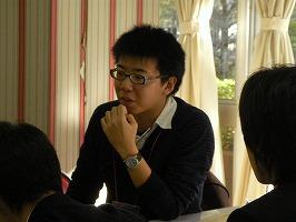 12青陵_022