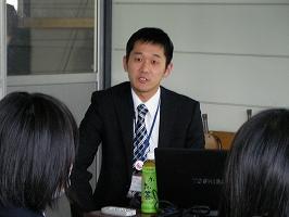 SANY0936_20121211155418.jpg