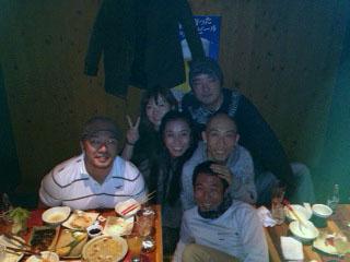 20111127hanada.jpg