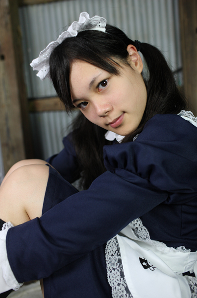 20110829_058.jpg