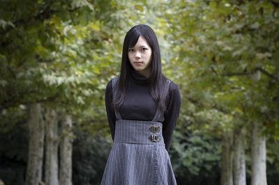 20111020_Maika_16.jpg