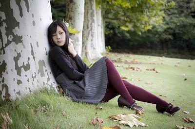 20111020_Maika_1_.jpg