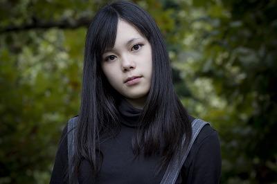 20111020_Maika_21.jpg