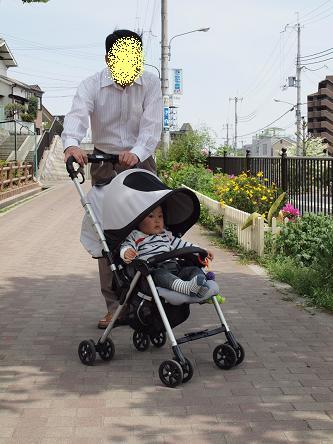 こどもの日-3