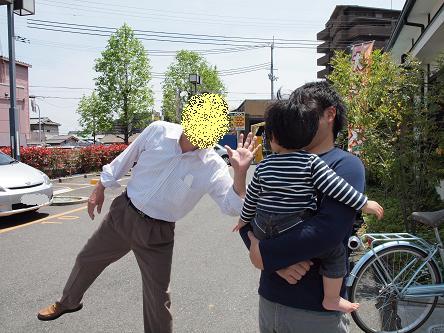 こどもの日-7