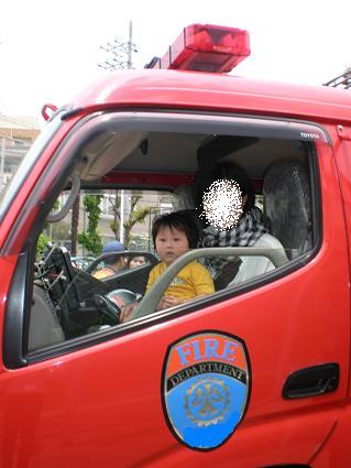 消防訓練-2
