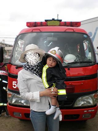 消防訓練-1