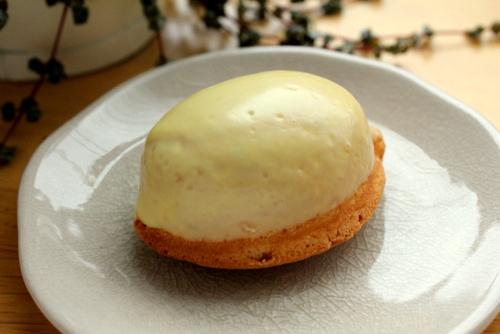 13.02.12レモンケーキ