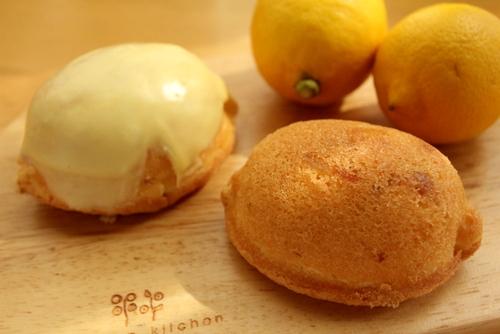 13.03.17レモンケーキ