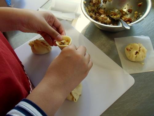 13.03.28親子料理教室4