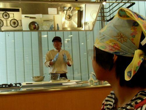 13.03.28親子料理教室1