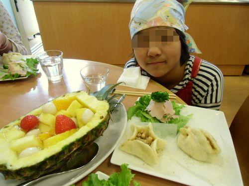 13.03.28親子料理教室9