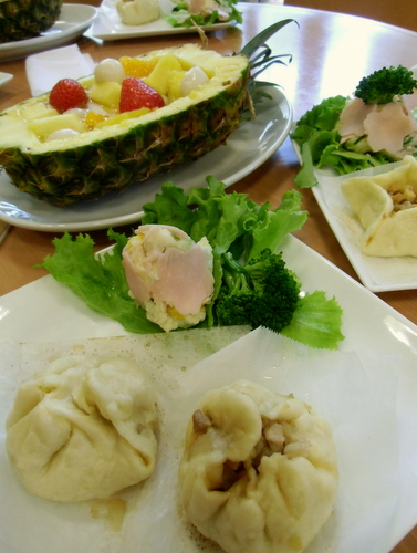 13.03.28親子料理教室7