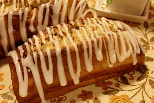 13.03.31オレンジ紅茶のリングパン(パウンド)_アップ