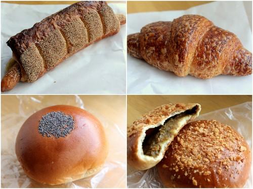 13.04.12ベッカライアインのパン