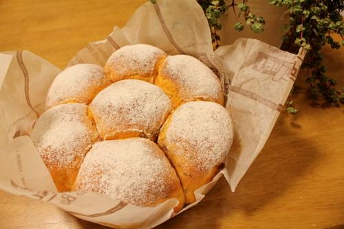 13.04.30マッシュルームパン
