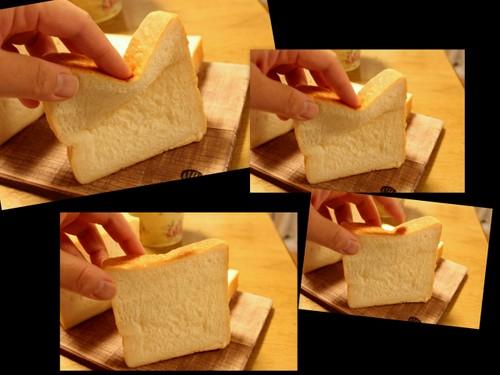 13.05.07湯種食パン_もっちり