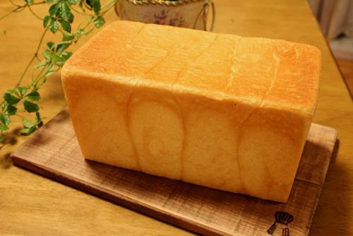 13.05.07湯種食パン